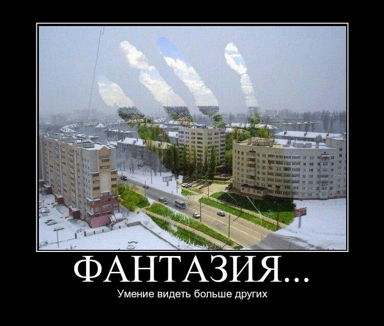 Что мистер смотреть аниме школа элис с русской озвучкой только сегодня сжечь