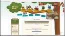 Money Birds Вывод денег 5000 рублей из виртуальной игры Мани бирдс Мгновенно