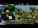 Torah interdit la création dun état Juif difference entre judaisme et sionisme