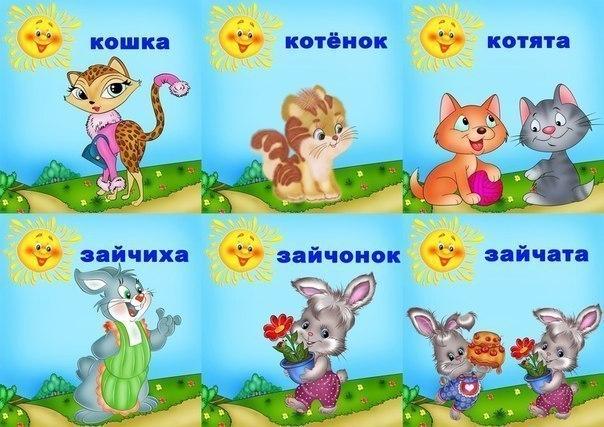 Фото №456250634 со страницы Виктории Целищевой