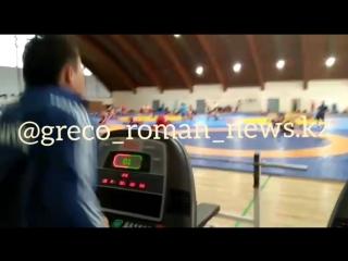 спортивный Врач РОО