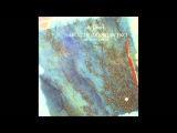 Harold Budd &amp Brian Eno - Dark-Eyed Sister