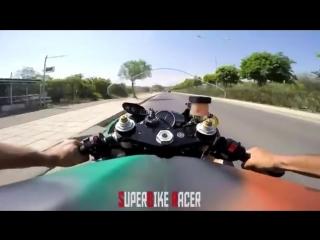 motosiklet.tutkunlari_BlcxfbUF8LA.mp4