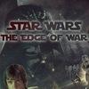(FRPG | ФРПГ) Star Wars: The Edge Of War