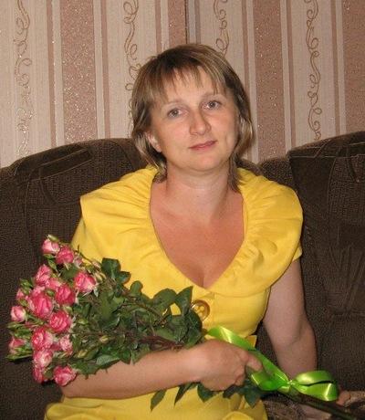 Ирина Федорова, Уфа, id22500217