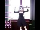 Chika Fujiwara Dance 1 Hour