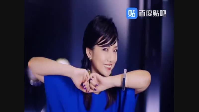 [PV] Shimatani Hitomi - Vivace!