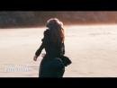 Nikko Culture – Break My Heart (Original Mix)