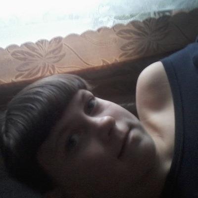 Наталья Ломаченко, 10 июля , Таганрог, id222279200