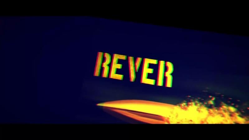 @42-ИНТРО ДЛЯ REVER _ AIT PLAY_HD.mp4