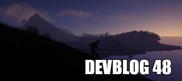 Dev-Блог 48