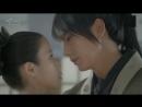 Алые сердца : Корё \ Лунные влюбленные \ Ван Со Хе Су first part