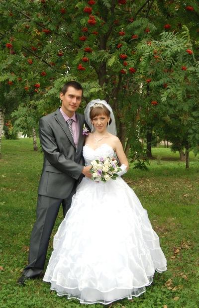 Светлана Скворцова, 25 октября 1988, Ярославль, id33625724