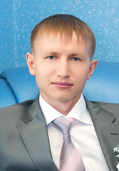 Сергей Mihajlovich, 14 ноября , Чебоксары, id19649173