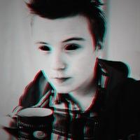 Фанфики про ивангая и марьяну ро вк - a7ee