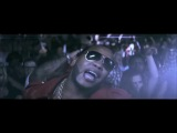 David Guetta feat. Flo Rida - Club Can`t Handle Me