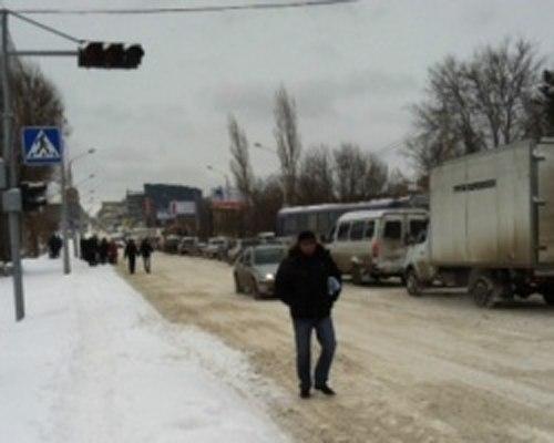 Погода в Ростове и Таганроге B98NK3vZt0c