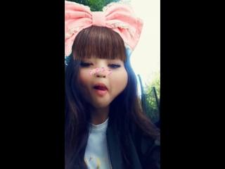 Snapchat-380958337.mp4