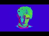Lil Peep - Dead Money (Rare) FT BOY FROOTS &amp Yung Goth