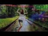 Танцевальный клип САША СПИЛБЕРГ Dance Clip Sasha Spilberg