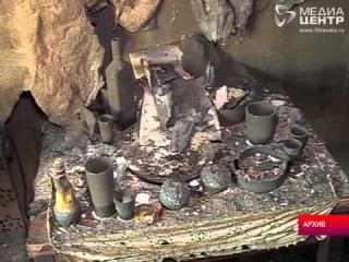 Инспекторы пожарного надзора обошли неблагополучные семьи вЧереповце