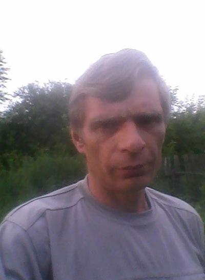 Андрей Осыка, 5 июня 1959, Тобольск, id185388310