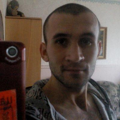 Дмитрий Новиков, 28 апреля 1988, Биробиджан, id202718499