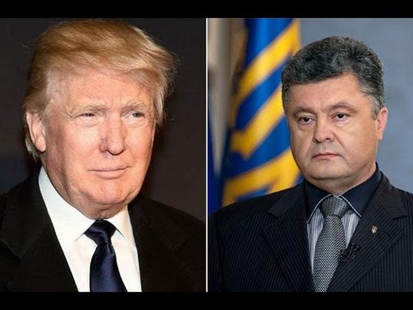 Срочно Смотри пока это видео не Удалили ЗАПРЕЩЕННОЕ в Украине Обитаемый остров 21 10 18