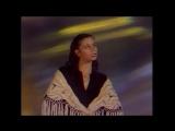 Поёт Любовь Полищук