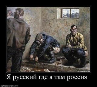 Расследование убийства идет очень медленно. Я не вижу политической воли найти преступников, - дочь Немцова - Цензор.НЕТ 8787
