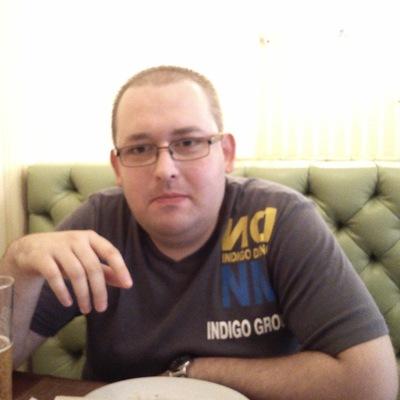 Стасян Соков, 25 сентября 1989, Суздаль, id59529403