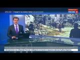 Новости на «Россия 24»  •  В сирийском Арбиле заработал новый пункт пропуска