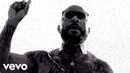 Royce da 5'9 - Caterpillar ft. Eminem, King Green