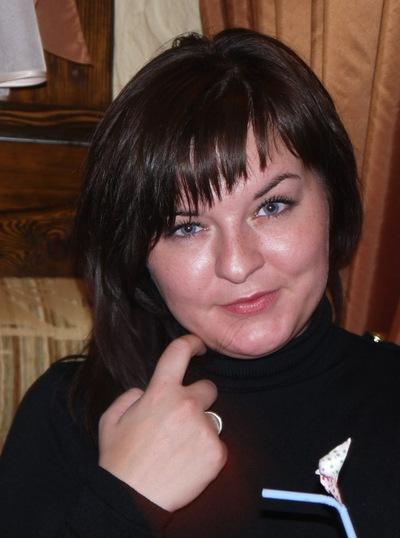 Мария Помелова, 9 апреля 1987, Москва, id3461395