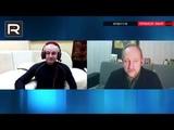 Ложь и обман миграционной концепции Ответы на вопросы Revolver ITV