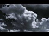 Энсел Адамс — Документальный фильм,  англ. яз, 2002