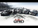 Обзор GRID Autosport -  самый масштабный автосимулятор от Codemasters