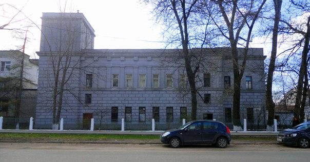Красивое здание (2).png
