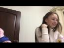 Марина Мальцева Live