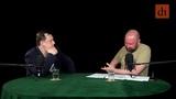 Олег Ракшин о царской контрразведке накануне Первой мировой войны