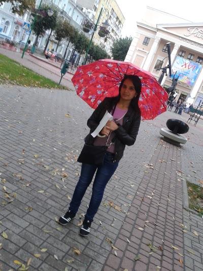Aysha Orazmyradowa, 28 октября , Могилев, id192328240