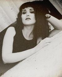 Алена Рогалева, 16 августа 1993, Кемерово, id10928802