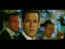 Saiyaara - Full Version - Ek Tha Tiger - Salman Khan _ Katrina Kaif