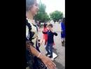Лёха Андел Live