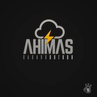 Ahimas (Легенды Про) - Плохая погода (2014)