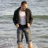Pavel Musko