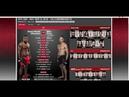 Прогноз и аналитика от MMABets UFC 228: Алхассан-Прайс, Ривера-Додсон. Выпуск №112. Часть 3/6