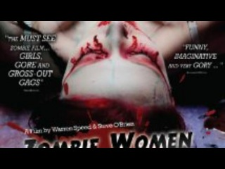 Zombie Women of Satan Full Movie Streaming HD Quality