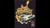 Old School Amiga Back to the Future Part II ! full ost soundtrack
