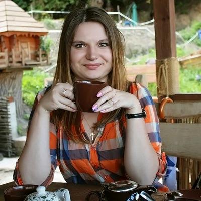 Яна Юрьевна, 5 мая , Киев, id43028783